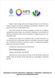 AIPS_Enf_raras