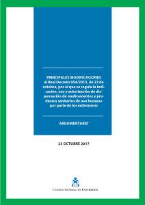Argumentario-PRINCIPALES MODIFICACIONES-RD 954-2015_Página_01