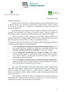 Carta-a-los-enfermeros-Prescripcion-29-Oct-2015-revdef(1)-1