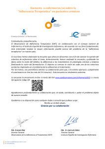 Carta encuesta enfermeria-OAT