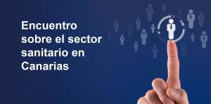 Encuentro-del-Sector-Sanitario-Canarias-2017