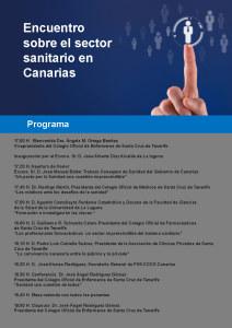 Encuentro del Sector Sanitario Canarias 2017_Página_1