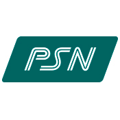 Logo PSN COE Tenerife
