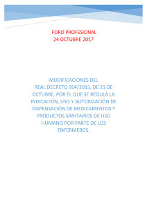 Modificacion RD 954-2015-Prescripcion-Texto consensuado Foro Profesional 24-10-17_Página_01