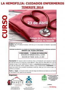 curso-hemofilia