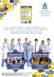 definitivoMaster Enfermeros (3)