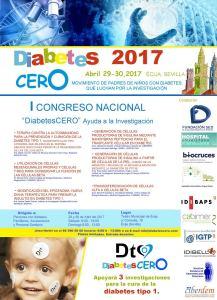 diabetes2017