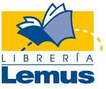 librerialemus1