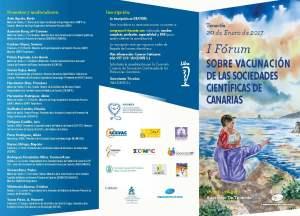 programa_forum_vacunas_page_1