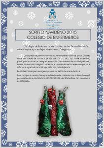 sorteo-de-navidad-2015