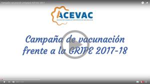 video_vacuna